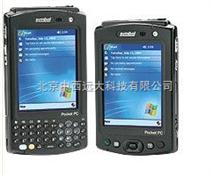 讯宝便携式扫描仪 型号:MC5040库号:M371525