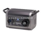 非接触式三维扫描仪 日本 型号:ZX7M-RANGE7库号:M350519