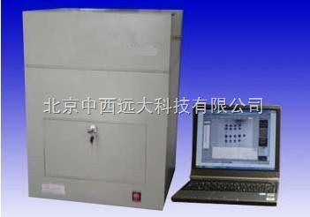 薄层色谱扫描仪(双波长) 型号:M285089库号:M285089