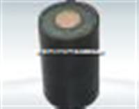 YGP屏蔽橡套软电缆