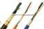 ZR-RVVP铜芯阻燃软电缆