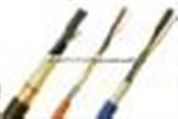 ZR-RVVZR-RVVP铜芯阻燃软电缆