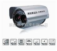 C-H2080 彩黑雙CCD攝像機