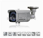 C-H182 高清晰度彩色CCD攝像機