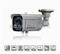 C-H182 高清晰度彩色CCD摄像机