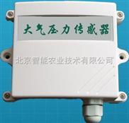 大棚大气压力变送器电流输出
