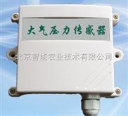 ,大棚大气压力变送器
