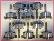 精密导电料电位器WDJ36-1