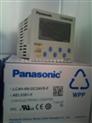 AEL5387-F|AEL5387PS-F|?#19978;?#30005;子数字计数器
