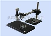 单筒显微镜TD-I