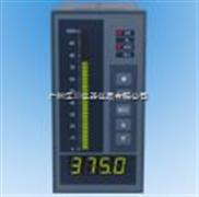 显示仪表XST/C-H2IT2V1-XST系列数字显示表XST/A-F数显表|XST/A-S数显仪|XST/A-H系列单输入仪表