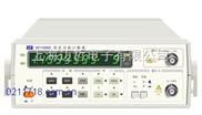 SP1500C型多功能计数器SP-1500C