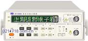 SP1500B型多功能计数器SP-1500B