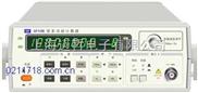 SP10B多功能计数器SP-10B