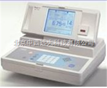 高阻抗分析仪 型号:MCP-HT450库号:M63545