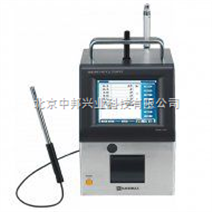 日本加野 大流量尘埃粒子计数器MODEL3900