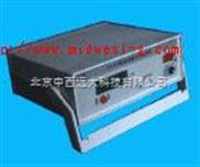 直流数字电压表 型号:HY0-SH1843库号:M337473