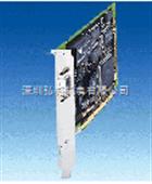 西门子6GK以太网卡