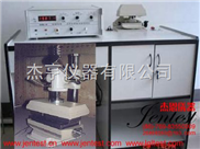 DB-4电线电缆半导电橡塑电阻测试仪(材料测量用)