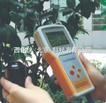 光合有效辐射计 型号:HT4-GLZ-A/B/C ()