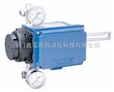供应编码器-GHM5-10596R-600