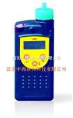 便携式可燃有毒气体探测器。。