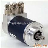 特价销售编码器-HS35F-100-SS-1024-ABZC-SM18-S