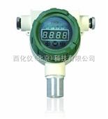 有毒气体探测器 SO3 ,,