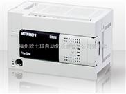 三菱数控系统|三菱张力控制器