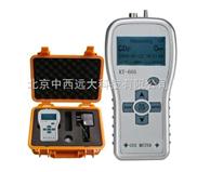 便携式二氧化碳检测仪 型号:QT41-KT-605库号:M53580