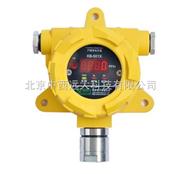 红外二氧化碳探测器 防爆型 型号:QT41-KB-501X库号:M78050