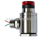 防爆声光报警器 型号:QT41-KS-110SG库号:M103012