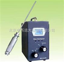 便携式臭氧分析仪 型号:SKN8-MOT400-O3库号:M102147