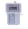 手提式PH酸碱度/ORP氧化还原电位计(测氧化还原电位)带电极 型号:CL41-HTC-200库号: