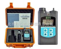 有毒气体报警器(二氧化氮) 0-100ppm 型号:QT41-KT-601库号:M375856