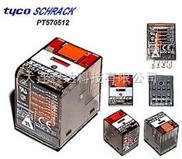 大连TYCO继电器/SCHRACK继电器