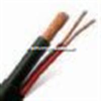 射频电缆厂家