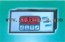 在线露点仪 美国 型号:Y13-XDT-PM-PB/XDT-PM/C(XDT-DIN)库号:M296