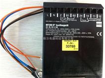 KRIWAN科瑞文压缩机电机保护器模块