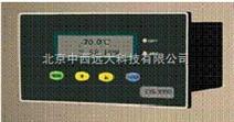 在线露点仪 主机+传感器+隔离栅 进口传感器防爆 型号:41M/DS3000库号:M266546