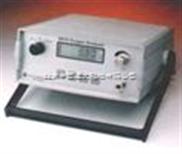 便携式露点仪 中国 型号:41M/HGAS-LB库号:M274975