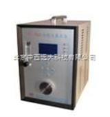 冷镜式露点仪 液氮制冷 型号:41M/TY-7160P库号:M273632