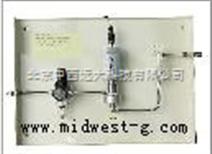 在线露点仪 中国 型号:BF2-FT-375库号:M282173