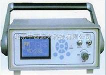 精密露点仪 芬兰 型号:ZM23-DMT-242M库号:M141971