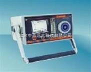 SF6便携式露点仪(国产) 型号:RLX1-RA-601FD库号:M161546