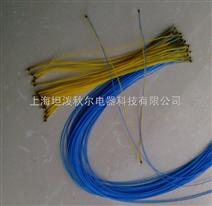 MZ6热敏电阻传感器(电机专用)