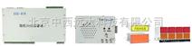 微机(语言)闪光报警器 型号:XCT2-XXS-8/16/32/48/64YC(YS)库号:M226