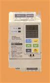江苏扬州欧姆龙高性能通用变频器3G3RV-A4007-ZV1