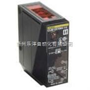 江苏扬州欧姆龙视觉传感器F150-KP-004 5M