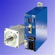 江苏扬州欧姆龙伺服电机R7M-A03030